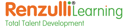 Renzulli Learning – New Logo