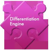 Differentiation Engine