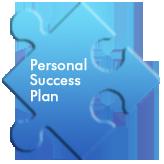 Personal Success Plan