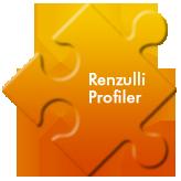 Renzulli Profiler