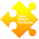 Total Talent Portfolio